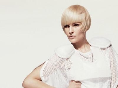 Секреты чистых и сияющих блондов